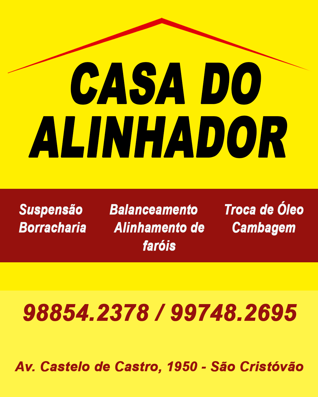 Casa-do-Alinhador